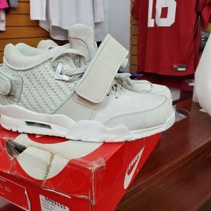 Nike air Cruz TR